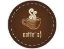caffe :D