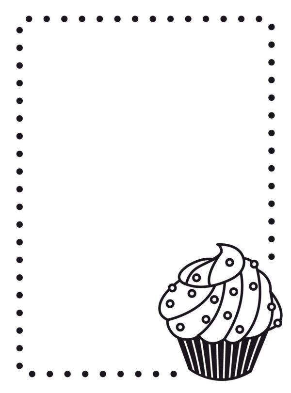 1 cartella goffratura Embossing FOLDER cornicetta a puntini x BIG SHOT Cuttlebug