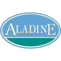 Aladine logo 200x200 1