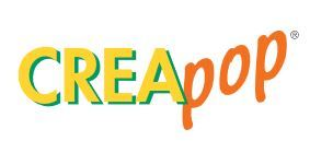 Creapop