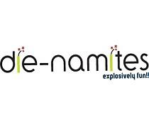 Die Namites