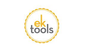 EK Success Brand Logo