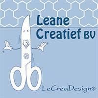 Leane Creatief