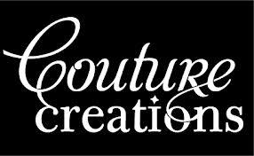 couturecreations logo