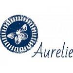 craft shop aurelie logo
