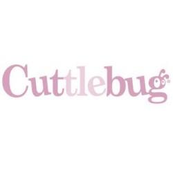 cuttlebug1 250x250 1