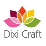 dixi craft