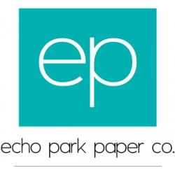 fornitore shop echo park logo