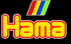 hamalogo