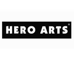 logo Hero Arts