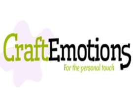 marca Brand Craft emotions Logo