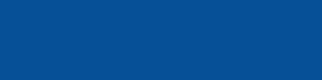 Padico logo