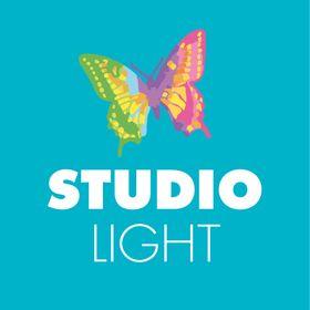 Studio Light