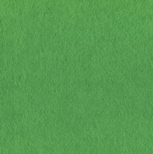 feltro verde prato 60 70 spessore 2mm
