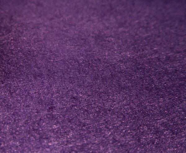 feltro viola 60 70 spessore 2mm