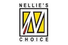 fustelle nellie s choice logo