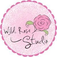 images Wild Rose Studio