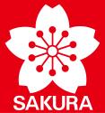 logo sakura craypas images