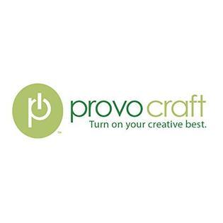 prod Provo Craft