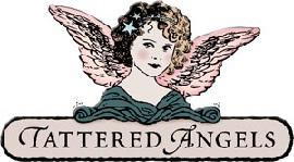 tattered angels logo