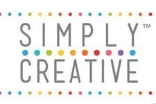 timbri simply creative