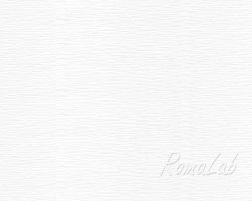CARTA CRESPA ROTOLO DA 50 x 250 cm CRESPATA PER FIORISTI DECORAZIONI fiori feste 291808186220