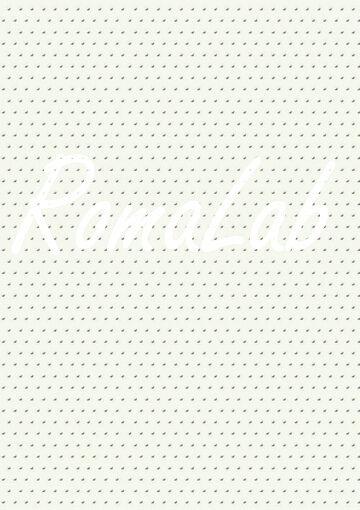 2 FOGLI in cartoncino color verde menta A4 con puntini a rilievo x SCRAPBOOKING 302002204061