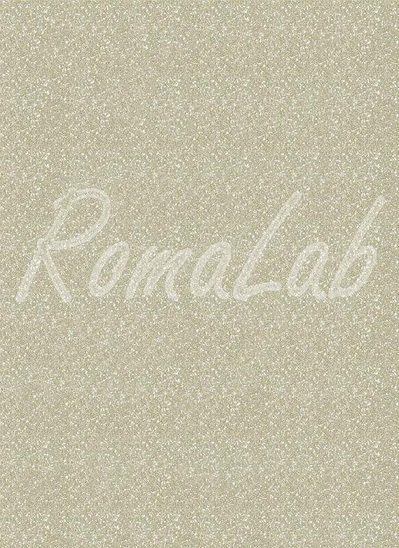 CArt Us Fogli di carta colorata e glitterata formato A4 colore oro cartoncino 291806614932