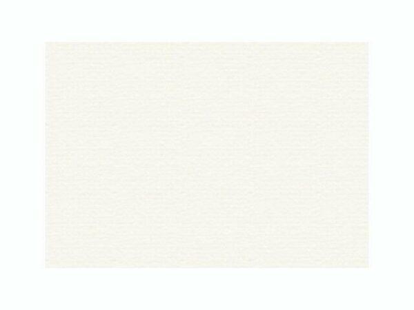 3 FOGLI in cartoncino color albicocca A4 220 grm2 SCRAPBOOKING BIGLIETTINI 292296375133