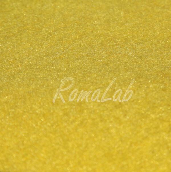 5 FOGLI DI FELTRO sintetico PER CREAZIONI 20X30 CM giallo Felt SCRAPBOOKING A4 301943678443