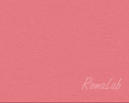 CARTA CRESPA ROTOLO DA 50 x 250 cm CRESPATA PER FIORISTI DECORAZIONI fiori feste 302002064783