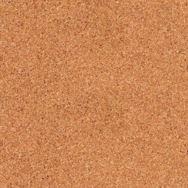1 foglio sughero pressato 30 X 40 cm spessore 3 mm applicazioni scrapbooking 302487267969