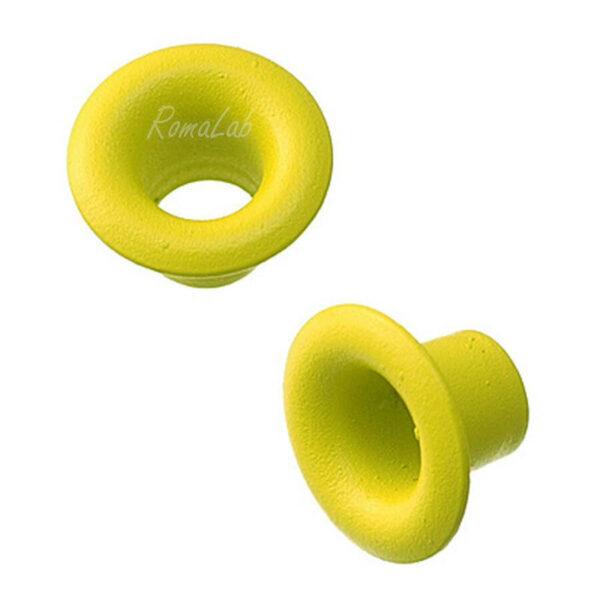 Gutermann KnorrPrandell 6256058 Bottoni a pressione 8x4mm confezione da 5 291811385549